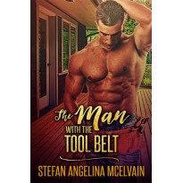 The Man With the Tool Belt