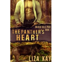 The Panther's Heart