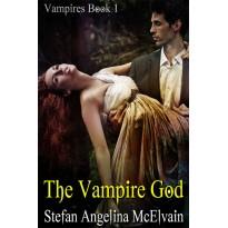 The Vampire God