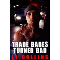 Trade Babes Turned Bad