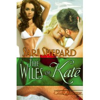 The Wiles of Kate